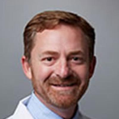 Christopher J Engelman, MD