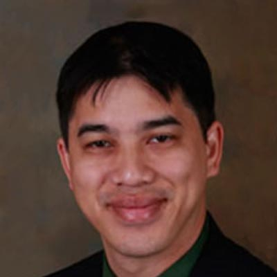 Anh-Quan T Nguyen, MD