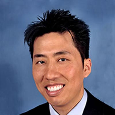 Tom S Liu, MD