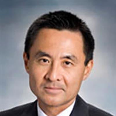 Anthony M Lin, MD