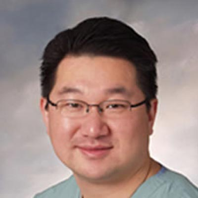 Peter Y Youn, MD