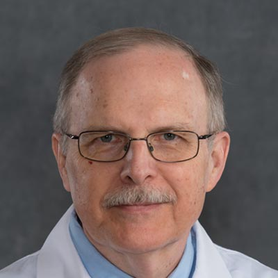 Brian T Keefe, MD