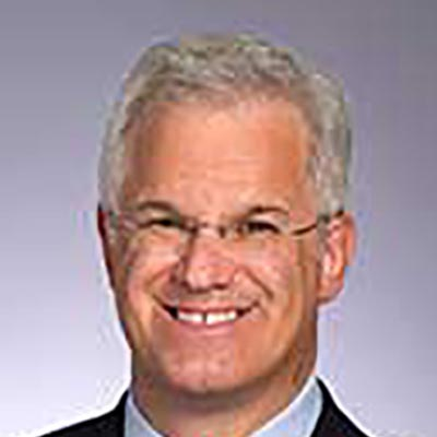 Alan J Plotner, MD