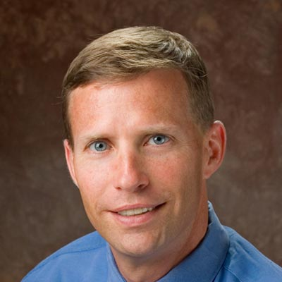 Michael E Staab, MD