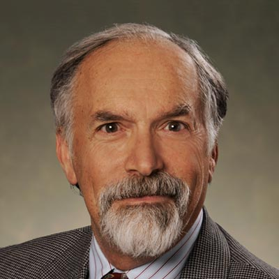 Andrew I Cohen, MD