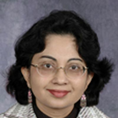 Chandrama Chakrabarti, MD