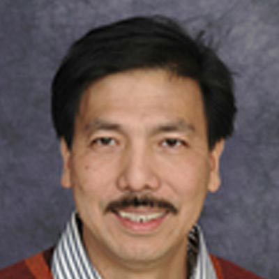 Robert A Chua, MD