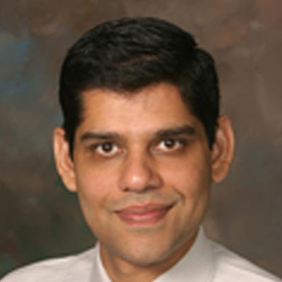Manish Gera, MD