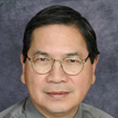 Custodio L Lim, MD