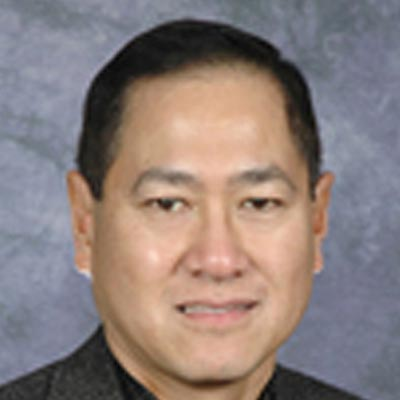 Francis Tapia, MD