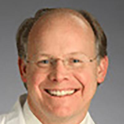 Wesley B Roney, MD