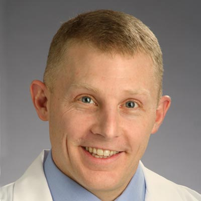 Scott R Monnin, MD profile photo