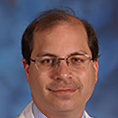 Robert S Podolsky, MD