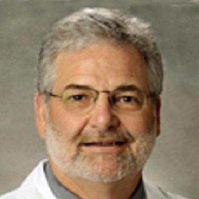 Richard Pettit, MD