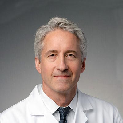 John M Sheldon, MD