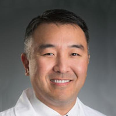 Arnold D Chung, MD
