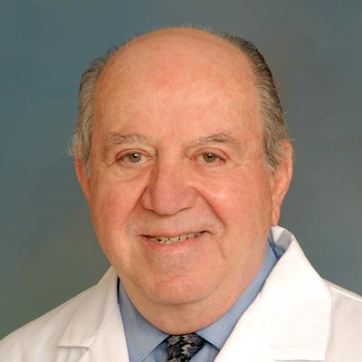 Ivan J Barrios, MD