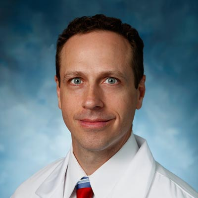 Christopher L Binette, MD