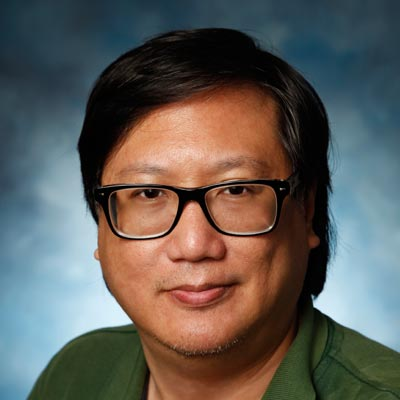 Henry H Lin, MD