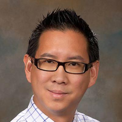 Don D Luong, MD