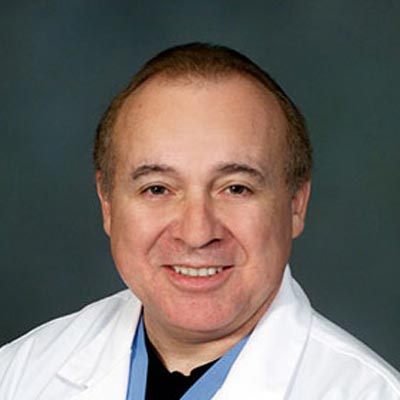 Robert M Betzu, MD