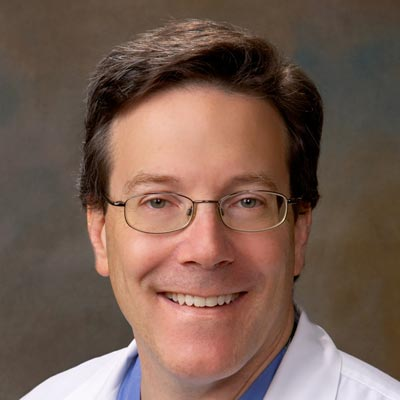 Andrew D Rosenthal, MD