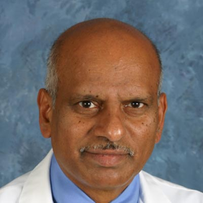 Tiyyagura Reddy, MD