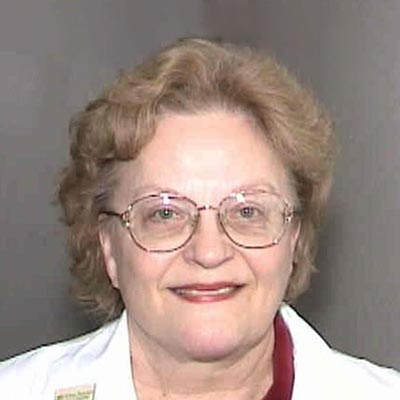 Katherine Knight, MD