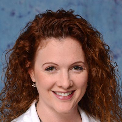 Kimberly Tustison, MD
