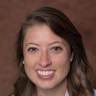 Emily Nardone, FNP profile photo