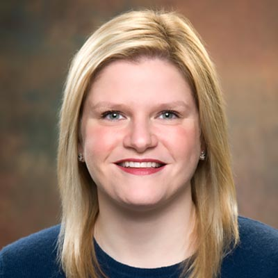 Jennifer A Domm, MD profile photo