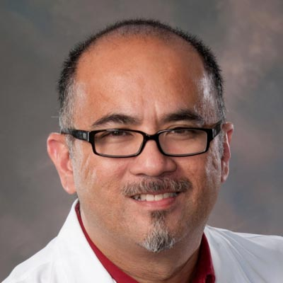Reden C Delgado, MD profile photo