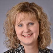Julie R Dunn, MD profile photo