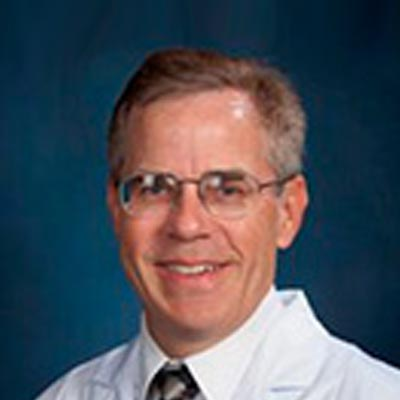 Douglas J Johnson, MD profile photo