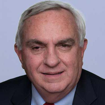 George L Holmes, MD profile photo