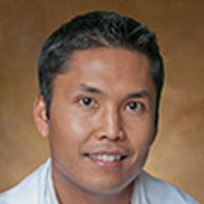 Phaythoune Chothmounethinh, MD profile photo