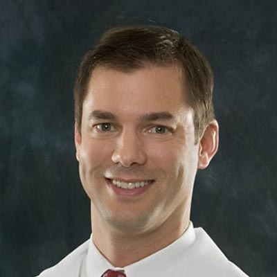 Brian R Long, MD profile photo