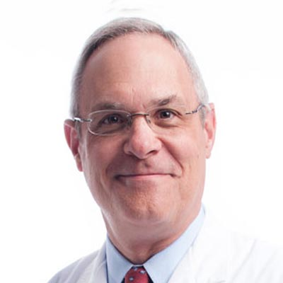 Timothy K Kreth, MD