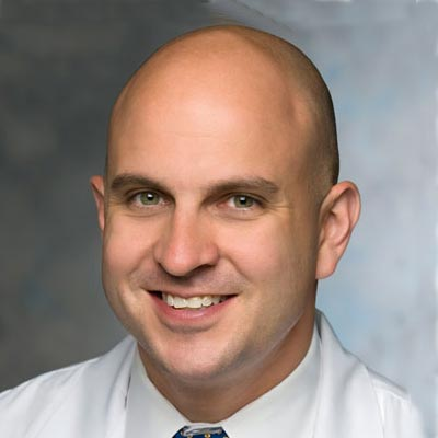 Brian K Jefferson, MD