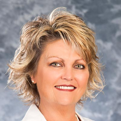 Pamela Helms, FNP profile photo