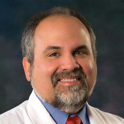 Nelson J Mangione, MD