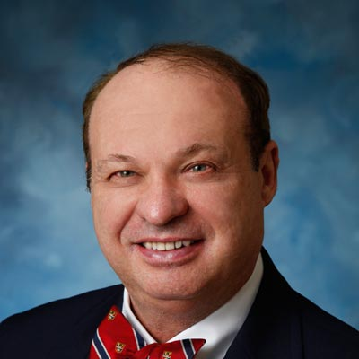 Ross Stone, MD