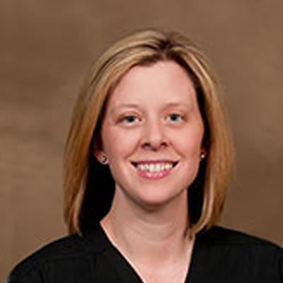 Stephanie Meyers, NP profile photo