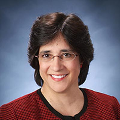 Diane C Robinson, MD profile photo