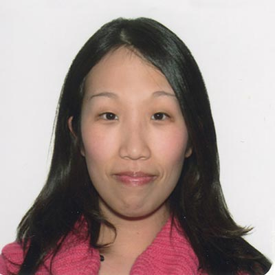 Christine Bang, MD