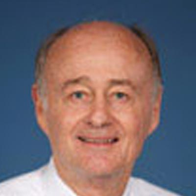 Philip P Gaillard, MD