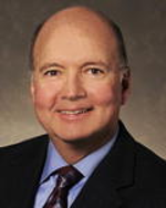 Alan W Burgess, MD
