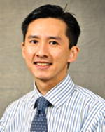 William P Lee, MD