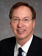 Robert W Herring, MD
