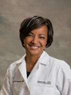 Staci Kenner, MD